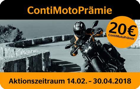Motorradreifen Kaufen Deutschland by Motorradreifen Testsieger Kaufen Und 20 Sparen