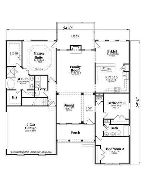 lakeside home plans lakeside house plans smalltowndjs com