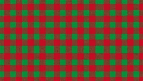 photoshop pattern plaid 14 christmas plaid and checkered patterns photoshop free
