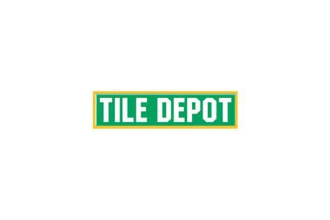 Tile Depot The Tile Co Brentford Bathroom Directory