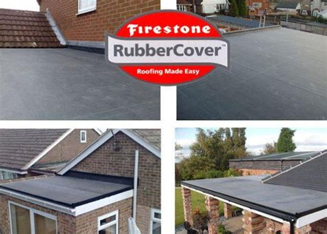 flat roofing wirral roofer wirral garage rubber flat roofing wirral liverpool roofers wirral flat roof repairs wirral