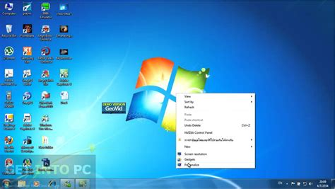 how to update windows automatically instructions for windows xp