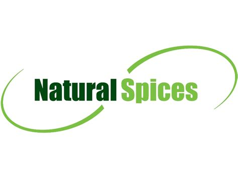 Logo For Spices