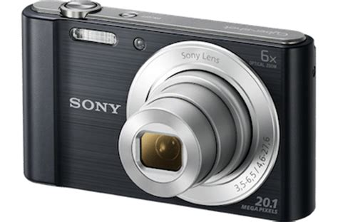 point and shoot camera reviews | best point and shoot