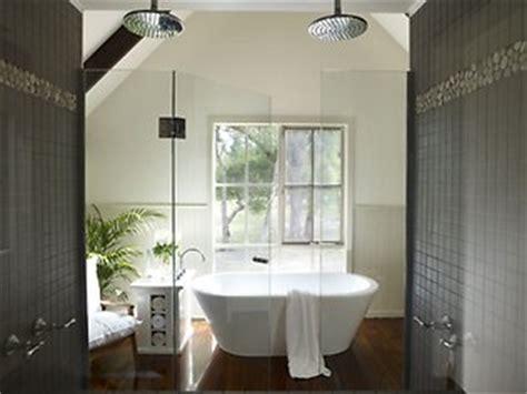 Reece Plumbing Toilets by Bathroom Plumbing Renovations Taps Toilets Plumbers