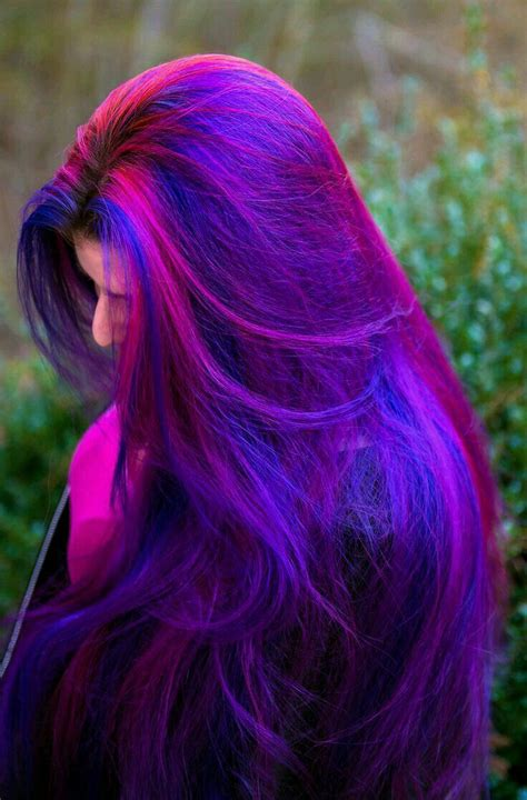 hair color 201 see the latest hairstyles on our tumblr it s awsome