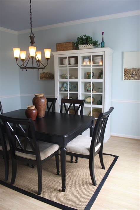 how to decorate a dining room trendy new designers