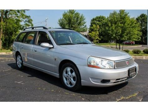 2003 saturn l200 specs 2003 saturn l series lw200 wagon data info and specs