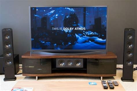 25 best ideas about dolby atmos on luxury