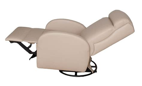 Small Recliners For Rv by Lambright Lazy Lounger Small Recliner Glastop Inc