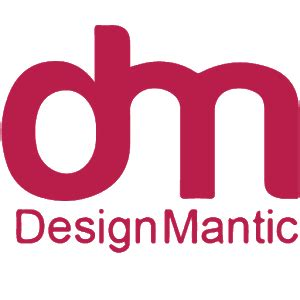 designmantic app logo maker by designmantic android apps on google play