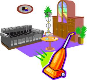 what to expect from a house cleaner house cleaning service what to expect from house cleaning service
