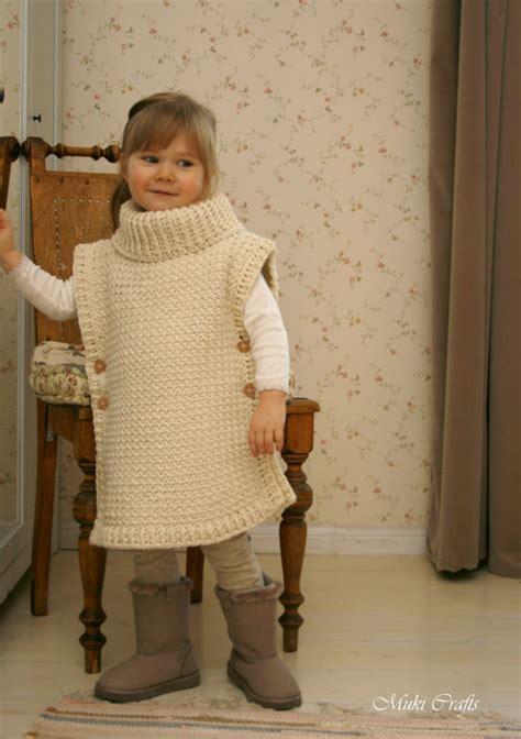Turtleneck Pattern Sweater crochet turtleneck sweater pattern crochet and knit