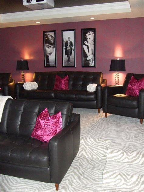 woman cave ideas  pinterest girl cave lady