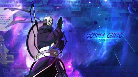 Uchiha Sasuke Korigengi Iphone All Hp uchiha obito wallpaper
