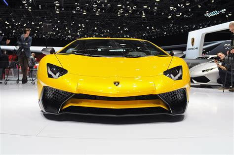 Lamborghini Top Speed Mph Lamborghini Aventador Top Speed Mph Www Imgkid The