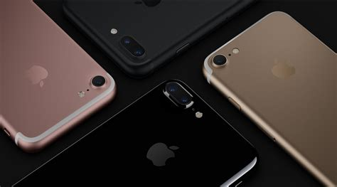iphone 7 vs iphone 6 iphone 6s comparisons