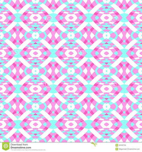 pattern pink and blue blue and pink pattern royalty free stock images image