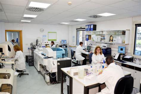 casa di cura morgagni catania home policlinico morgagni