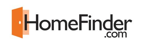 homefinder and local media consortium partner to