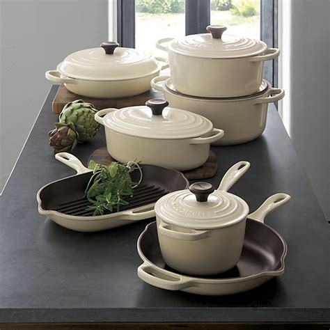 best material for cookware best cookware for glass top stove top 5 best product