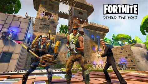 which fortnite to buy buy fortnite key dlcompare
