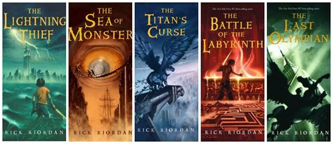 the the trilogy books 6 book series you ll if you re a harry potter fan