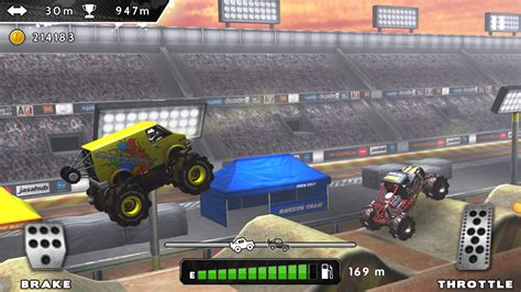 download game android adventure mod extreme racing adventure apk mod android apk mods