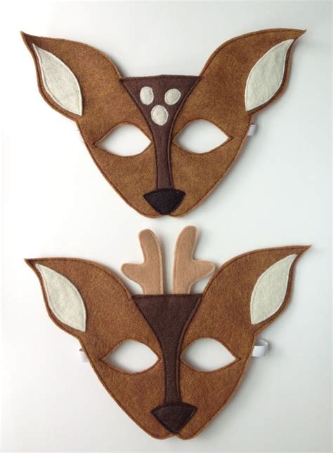Mask From Paper Plates - 21 best paper plate masks images on paper