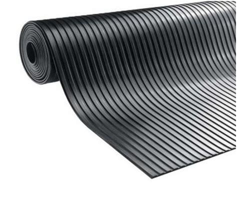 antislip vloerkleed praxis aanbieding hamat rubbermat op maat 361 gamma 100cm breed