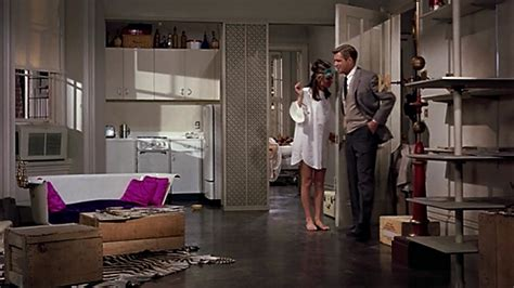 breakfast at tiffanys bedroom on the set breakfast at tiffany s 7th house on the left