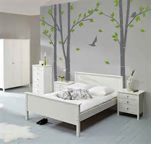 beautiful designs wall stickers art decals decor your home decoration