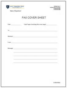 Sle Fax Cover Letter by Microsoft Office Cover Letter Template Hermeshandbags Biz