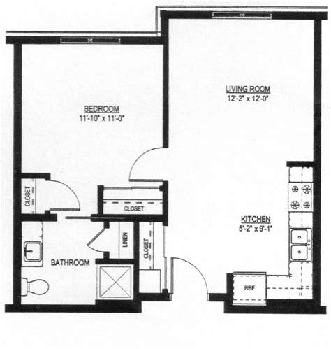 floor plans wlcfs christian family solutions