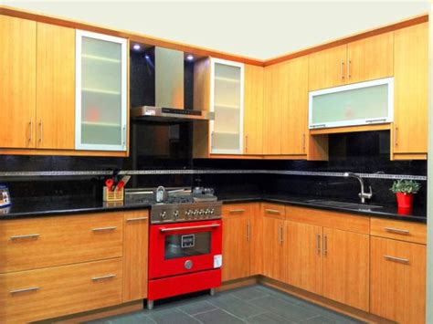 Bamboo Kitchen Cabinets For Sale Cabinets Beds Sofas