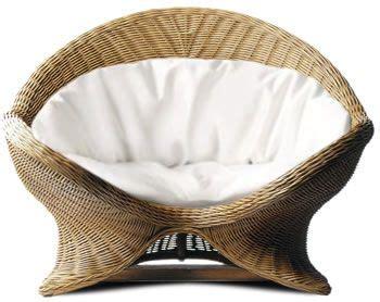 comfortable meditation chair best 25 meditation chair ideas on pinterest meditation