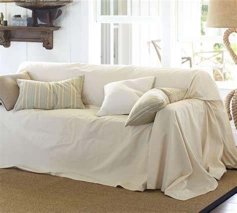 grey twill sofa slipcover twill sofa slipcover loveseat linen piped twill 2