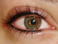 eyeliner tattoo virginia fredericksburg va permanent eyeliner services hair salon