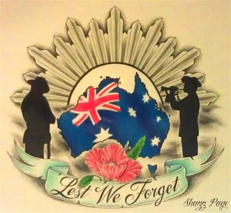 google images lest we forget lest we forget april 25th anzac day anzac day
