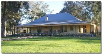 farmhouse floor plans australia traditional classic australian farmhouse hip roof wrap