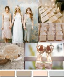 wedding color scheme fabulous 10 wedding color scheme ideas for fall 2014 trends