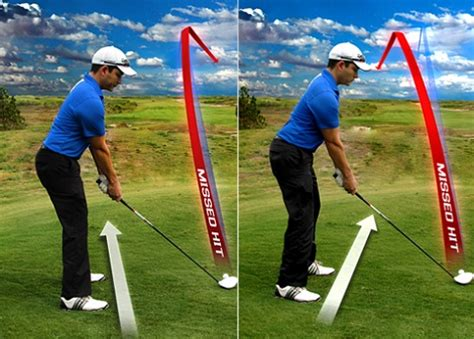 slice golf swing verlopen archives