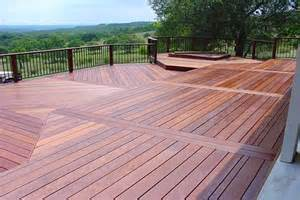 What Modern Deck To Play » Ideas Home Design