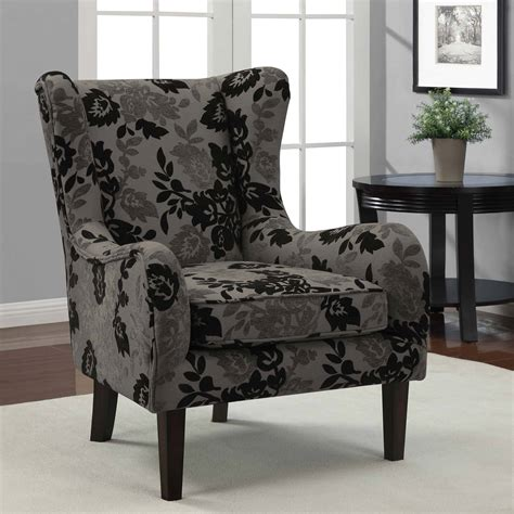 oversized dining room chairs chair fabulous oversized dining chair design gray