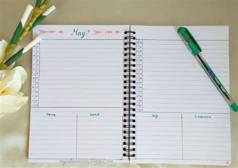 calendar journal template search results for 2 month calendar template calendar 2015