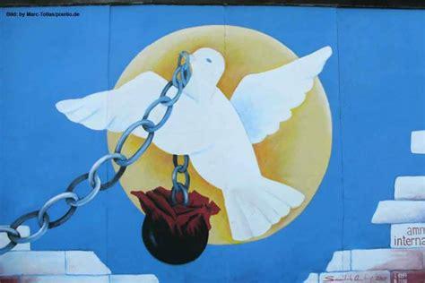 slam dresden international peace slam dresden f 252 r alle