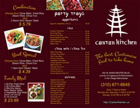 menu design jobs elegant playful menu design job menu brief for sandy