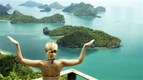best for best islands in thailand for backpackers