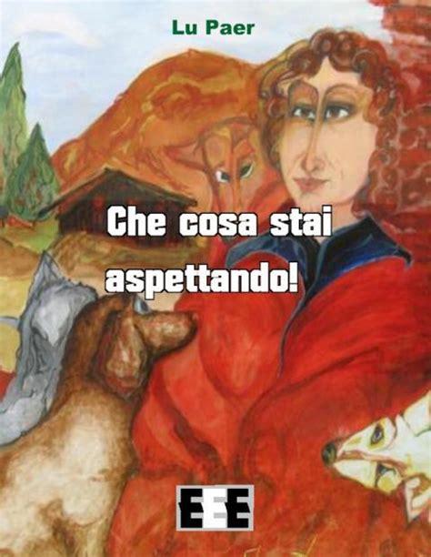Lu Alis Mio regali bestiali e solidali 2014