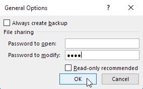 file format converter read only excel 2007 opens file in read only mode how to open an